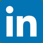 Andrew Alonso's LinkedIn Profile