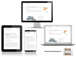 responsive-web-design-shoals-works-sm2