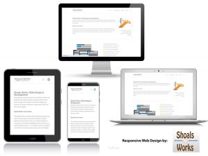 responsive-web-design-shoals-works-sm2