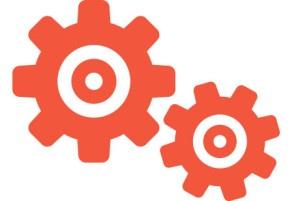 seo-optimized-website