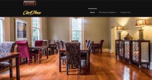 Shoals Works Client - The Clark House