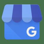 Google-My-Bz-New