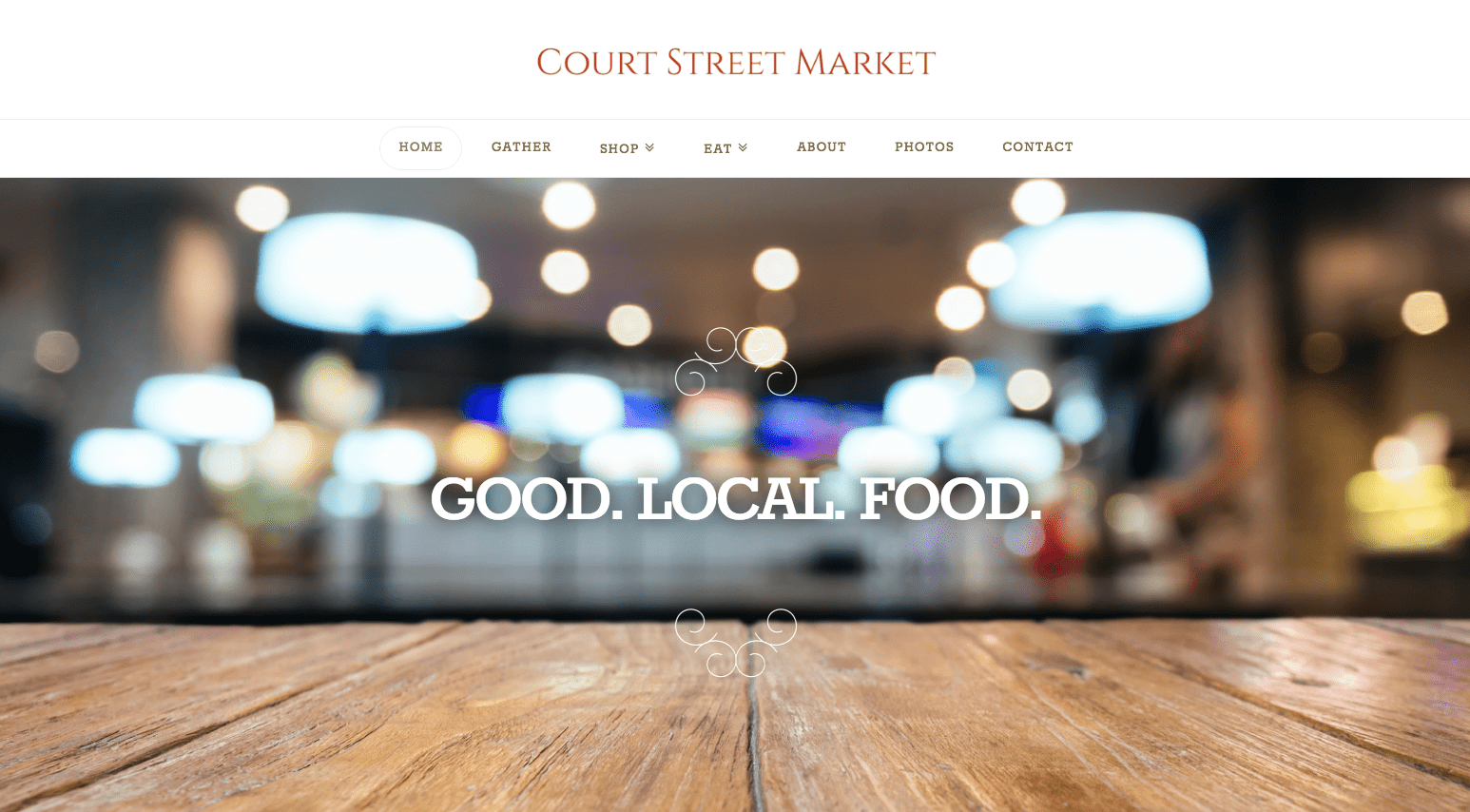 "Featured image for ""Court Street Market"""