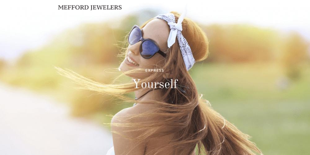 mefford_jewelers