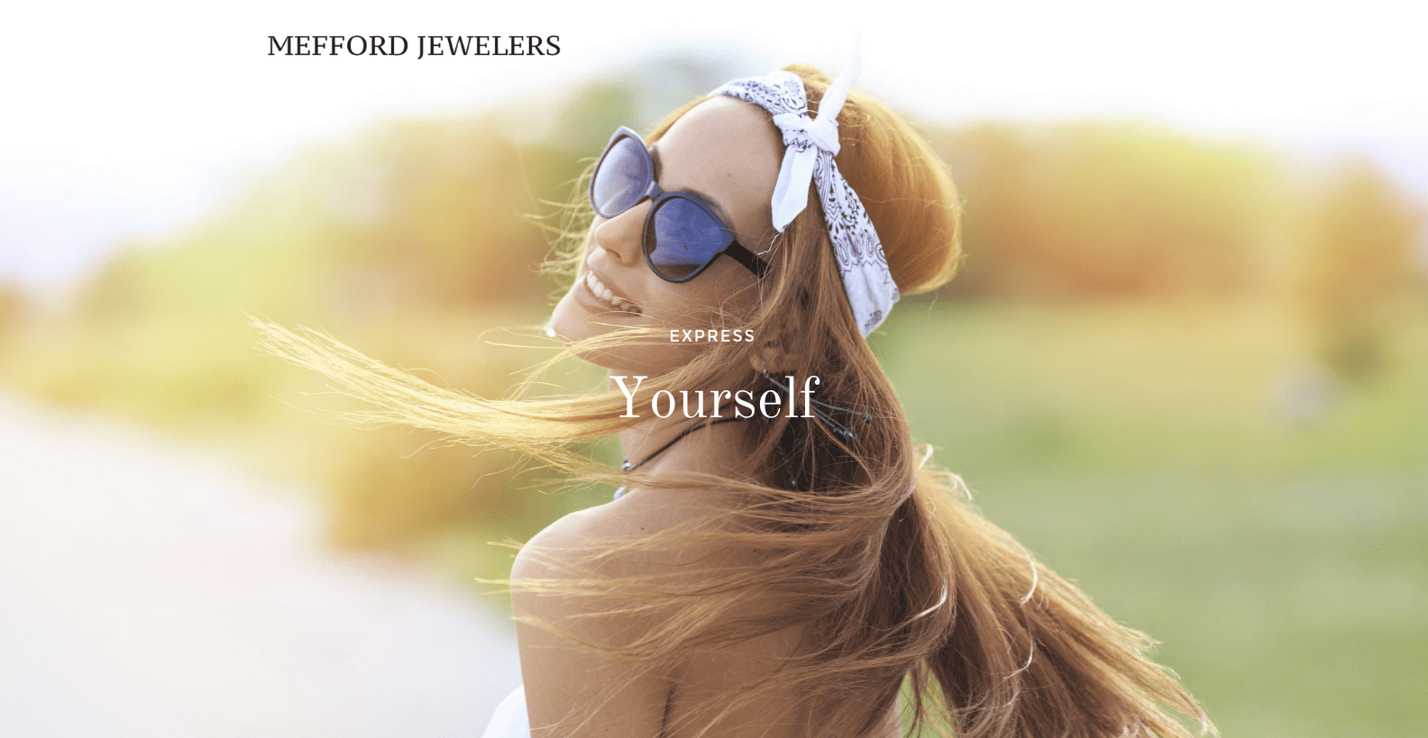 "Featured image for ""Mefford Jewelers"""