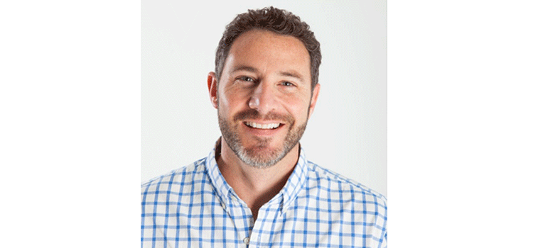 Andy Alonso - Founder, Shoals Works | Web Design
