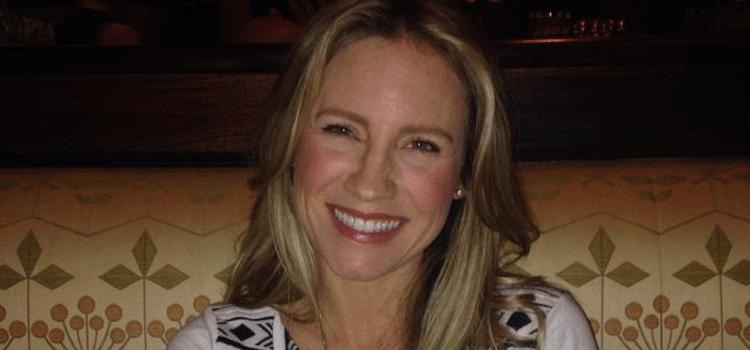 Jill Dodd Garrett - Project Manager, Shoals Works | Web Design
