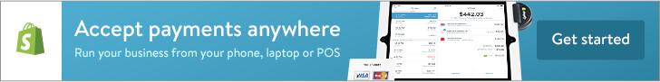 shopify-pos-728x90