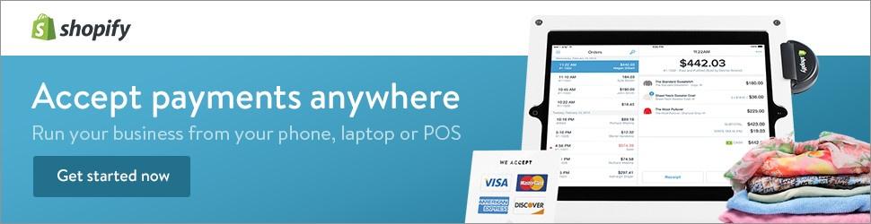 shopify-pos-970x250