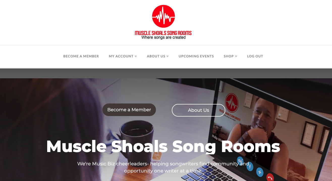 "Featured image for ""Muscle Shoals Song Rooms"""