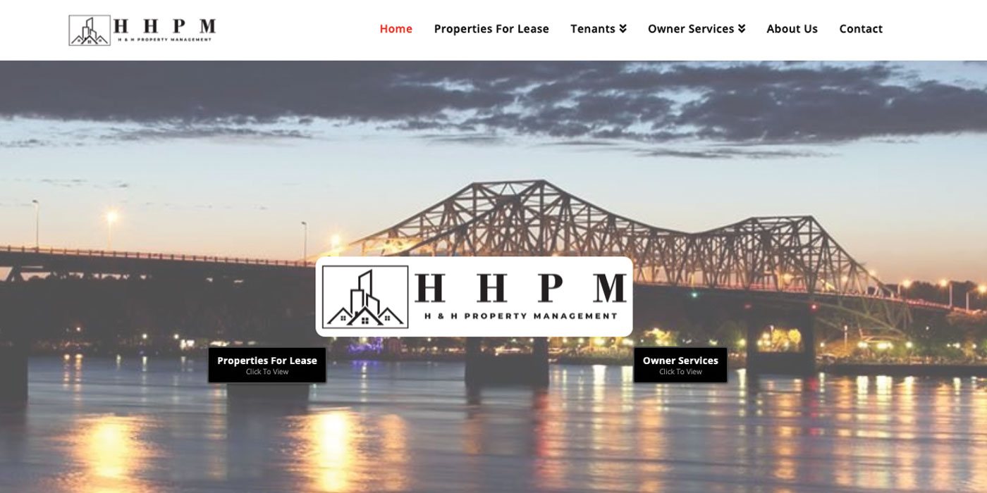 """Featured image for """"H&H Property Management, Inc"""""""