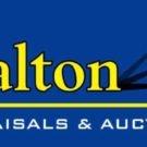 Shaun Dalton Avatar